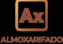 Ax (1)
