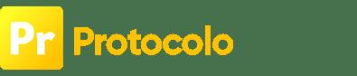 logo_superior_protocolo